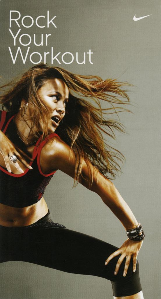 Salix Creative - Nike Women 4423710ad
